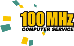 100mhz-web