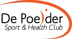 Logo - De Poelder