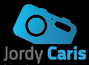 Logo_Jordy_Caris_Fotografie_klein-300x219