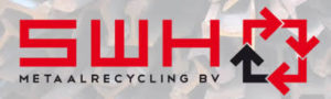 SWH Recycling