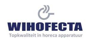 Wihofecta