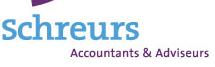 logo-Scheurs