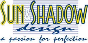 sun&shadow.eps