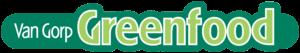 Van Gorp Greenfood