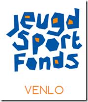 jeugdsportfonds-venlo