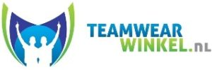 Logo Teamwearwinkel